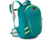 Рюкзак для школы Osprey Jet 12