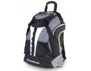 Рюкзак для роликов Rollerblade MARATHON BACKPACK LT 30