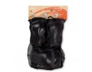 Защита для роликовых коньков Rollerblade PRO 3 PACK