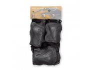 Защита для роликовых коньков Rollerblade PRO N ACTIVA 3 PACK