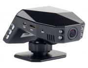 Автомобильный видеорегистратор Globex GU-DVV007