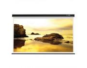 Проекционный экран Redleaf Goldview 244x183cm