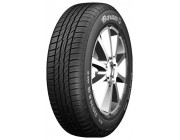 Barum   Bravuris 4x4 205/70 R 15 T