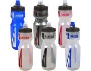Питьевые бутылочки