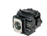 Лампа L54Epson для проеторов EB-S7, EB-S72, EB-X7, EB-X72, EB-W7, EB-S8, EB-S82, EB-X8, EB-X8E, EB-W8, EH-TW450
