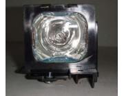 Ламповый модуль для проекторов  BenQ PB2250