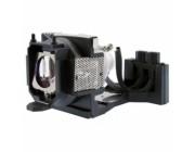 Ламповый модуль для проекторов  BenQ PB2140/PB2240