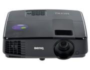 Проектор BenQ MX505 черный