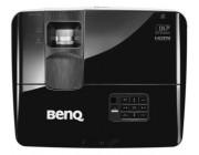 Проектор BenQ MW665+