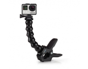 Крепление GoPro Jaws Flex Clamp ACMPM-001