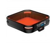Аксессуар Gopro Red Dive Filter Standard ABDFR-301