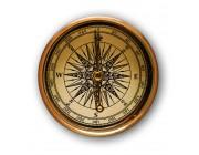 Компасы и GPS-навигаторы