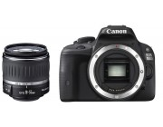 Canon EOS 100D 18-55 DC III KIT