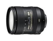 Zoom Lens Nikon AF-S DX Nikkor 16-85mm f/3.5-5.6G ED VR