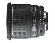 Prime Lens Sigma AF  28mm f/1.8 EX DG ASPHERICAL MACRO F/CanВ комплекте чехол и бленда.Диаметр фильтра 77мм.