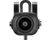 Беспроводная камера заднего вида Garmin BC30 Wireless Backup Camera