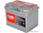 Fiamm - 7905150-7903782 L2 64+ L2 Titan  PL EK41 P+(610 A) Аккумулятор