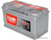 Fiamm - 7905160-7903789 L5 (100+ L5) W Titan  PL EK41 P+(870 A) /Авто аккумулятор