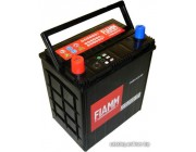Fiamm - 7905175-7903142 Japan D20X (50) D20 W Diamond L+(420 A) аккумулятор \ автомобиль
