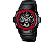 Наручные часы AW-591-4A