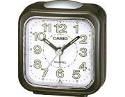 Часы с будильником Casio 142-4EF