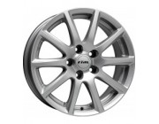 Диски RIAL Davos S R15 5X114,3