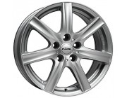 Диски RIAL Davos S 38 R16 5X114,3