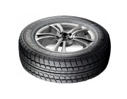 Шина LANDSAIL 255/55R18 CLV2 109/XL W Лето/Anvelopa pneomatica pentru auto