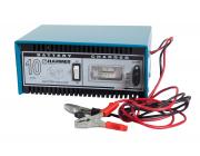 Зарядные и пусковые устройства CA-10