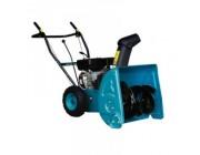 Снегоуборочные машины Hammer HSM 6,5/600