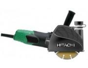 Углошлифовальная машина Hitachi CM5SB