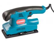 Вибрационная шлифовальная машина Hammer HES 150