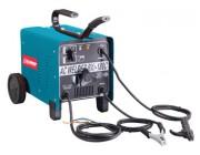 Зарядные и пусковые устройства BX 1-180C