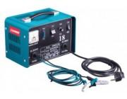 Зарядные и пусковые устройства CB-10