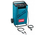 Зарядные и пусковые устройства CD-320