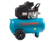 Компрессор Hammer HP 2550