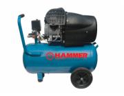 Компрессор Hammer HP 3050