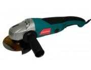 Углошлифовальная машина Hammer HWS 12-125E