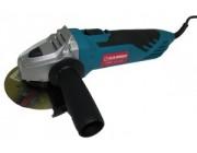 Углошлифовальная машина Hammer HWS 10-125
