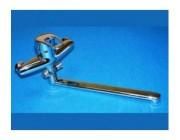Смеситель для ванны FULUONA GH-11603 A (cada git lung)