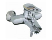 Смеситель для ванны FULUONA GH-14103 (cada)