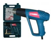 Строительный фен Hammer HGH 1500