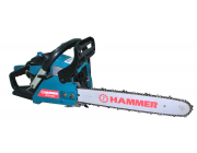 Бензопила Hammer HCS 3840