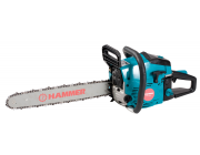 Бензопила Hammer HCS 4545
