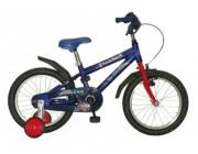 Велосипед Balou MTB-type 18