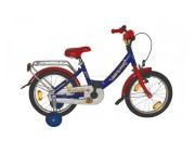 Велосипед Balou U-type 18
