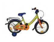 Велосипед Balou Wave-type 18
