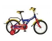 Велосипед Balou Y-type 18