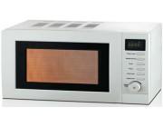 Микроволновая печь D20DGW