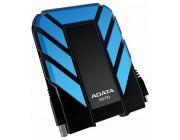 Жесткий диск 500Gb HD710 (AHD710-500GU3-CBL) blue